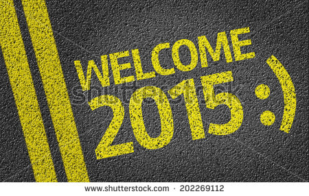 stock-photo-welcome-written-on-the-road-202269112